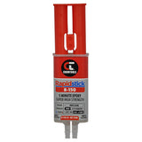CHEMTOOLS 8-150-25 Epoxy High Strength 5min 25ml