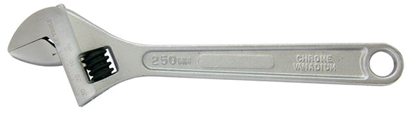 KC Tools A13027 100MM ADJUSTABLE WRENCH