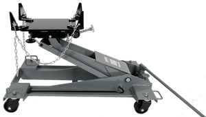 Borum BHDTJ2 Transmission Jack - 2,000kg (suitable 4WD and trucks)