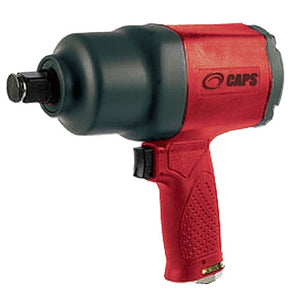 "CAPS C3111: 3/4"" Air Impact Wrench, 1,300 ft-lbs"