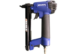 EMAX E80S 80 SERIES AIR STAPLER