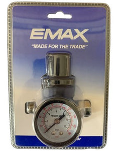 EMAX EAR02 Mini Air Regulator
