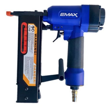 EMAX ECB C Series Finishing Bradder (20-50MM)