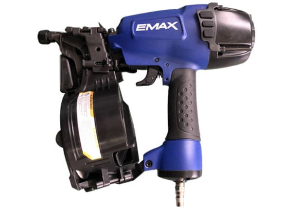 EMAX ECN65 15 Degree COIL NAILER 32-65mm