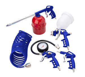 EMAX ESK1 AIR STARTER KIT