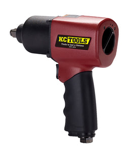 "KC Tools SM43-4037G 1/2"" DRIVE IMPACT WRENCH"