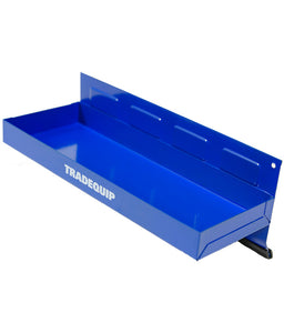 Tradequip TQWT1656 Magnetic Tool Tray 315mm