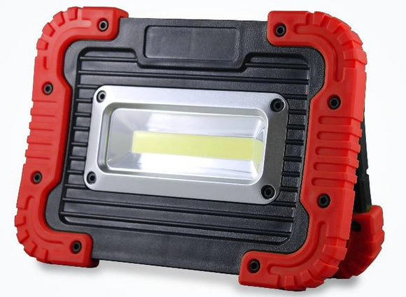 Dogbox BLDR30W Blinda 600L Worklight