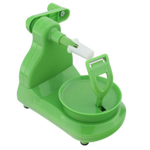 Manual Fruit Peeler for Apple/Pear