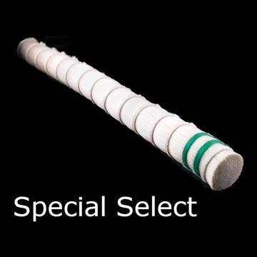 Special Select
