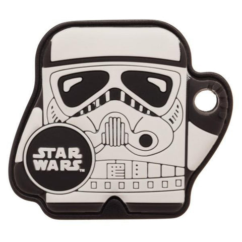 Star Wars Storm Trooper Foundmi 2.0Star Wars - MERCHMILLA, Official nerd Merch lives here