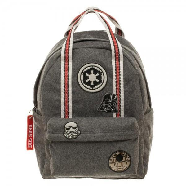 Star Wars Imperial Top Handle BackpackStar Wars - MERCHMILLA, Official nerd Merch lives here