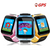 GPS Kids Smart Phone Watch