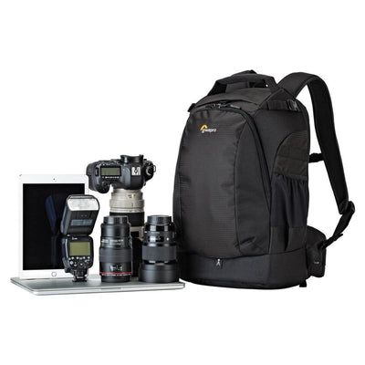 Digital SLR Camera Backpacks + ALL Weather Cover-Backpacks-Golonzo