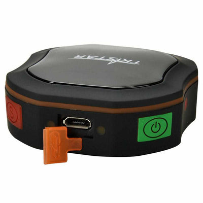 LK109 TKSTAR IP68 Waterproof Mini GPS Tracker For Pet and Kids-GPS Tracking Devices-Golonzo