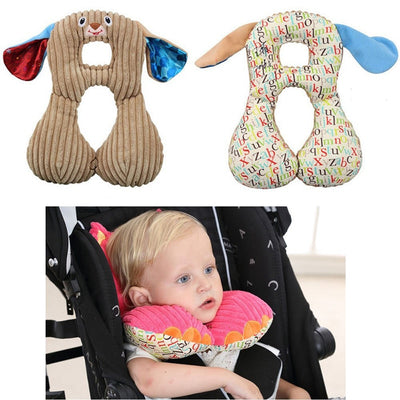 Baby Travel Pillow-Travel Pillow-Golonzo