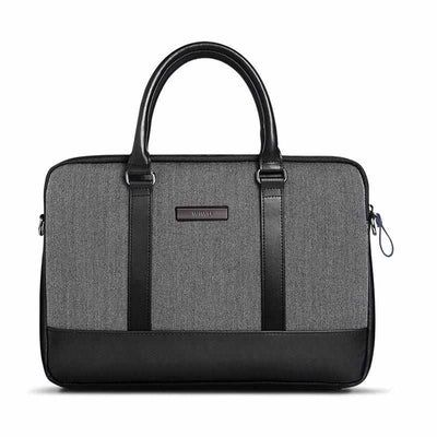 Laptop Bag Case for MacBook/Laptop-Laptop Bags & Cases-Golonzo