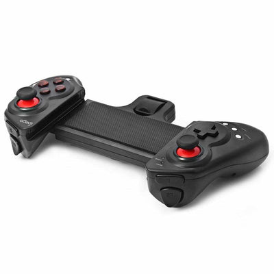 Wireless Bluetooth Gamepad Controller Joystick for Android iPhone PC-Game Controllers-Golonzo
