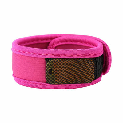 Mosquito Repellent Wrist Band-Insect Repeller-Golonzo