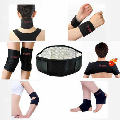 Magnetic protective gear-Supports & Braces-Golonzo