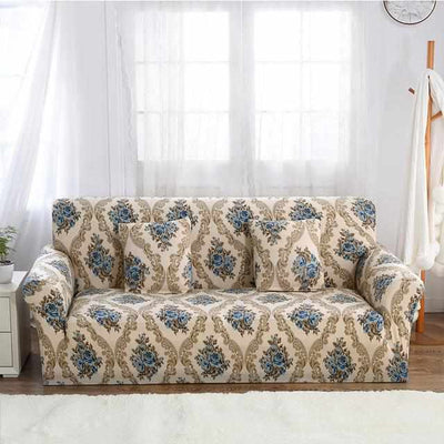 Sofa-slipcovers Tight Wrap-Chair and Sofa Support-Golonzo
