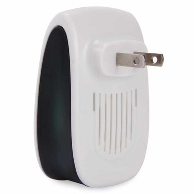 Ultrasonic Pest Repeller-Animal Repeller-Golonzo