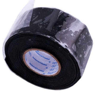 3M Universal Waterproof Repair Tape-Hardware Tape-Golonzo