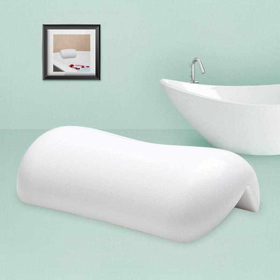 Bathtub Pillow-Bath Pillow-Golonzo