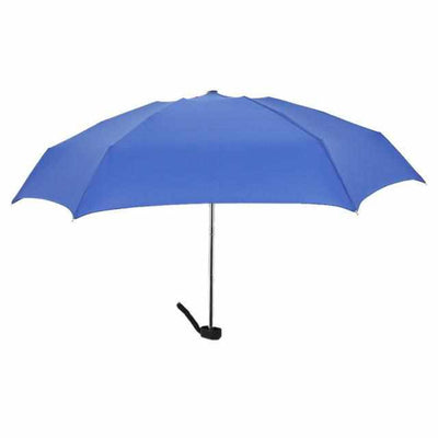 Mini Pocket Umbrella-parasol and rain umbrella-Golonzo