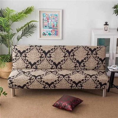 All-Inclusive Sofa Couch Cover-Chair and Sofa Support-Golonzo