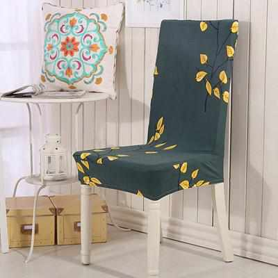Stretch Universal Chair Cover-Chair and Sofa Support-Golonzo