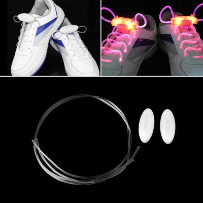 Led Shoelace-Shoelaces-Golonzo