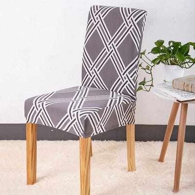Spandex Dining Chair Cover-Chair and Sofa Support-Golonzo