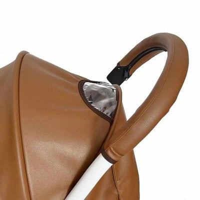 Baby Stroller Accessories Handle Covers-Baby Strollers Accessories-Golonzo