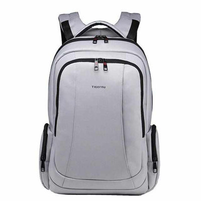 Anti Thief Men 15.6 inch Laptop Backpacks-Backpacks-Golonzo