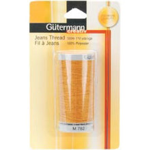 Gutermann Premium Quality Jeans Thread