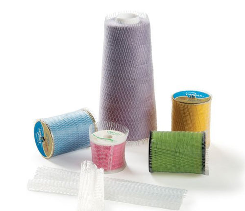 Thread Nets - 12 pack