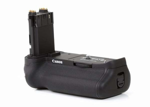 Canon BG-E20 Battery Grip for EOS 5D Mark IV Battery Grip Prima Photo & Video