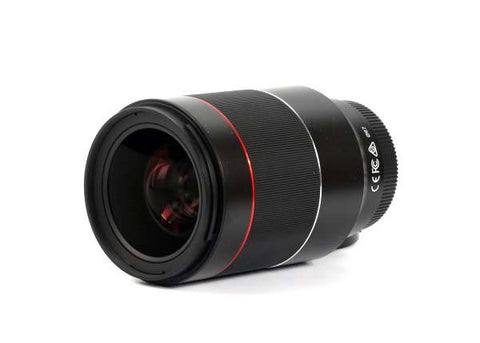 Samyang AF 35mm f/1.4 FE Lens for Sony E Mount