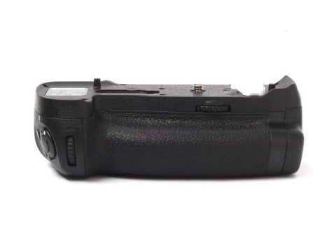 Nikon MB-D18 Multi-Power Battery Grip for D850 Battery Grip Prima Photo & Video