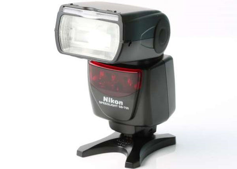 Nikon SB-700 Speedlight Speedlight Prima Photo & Video
