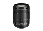 Canon EF-S 18-135mm f/3.5-5.6 IS USM Lens Lens Prima Photo & Video