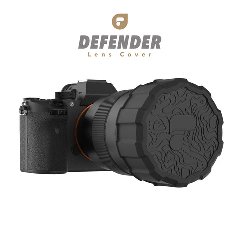 PolarPro Defender