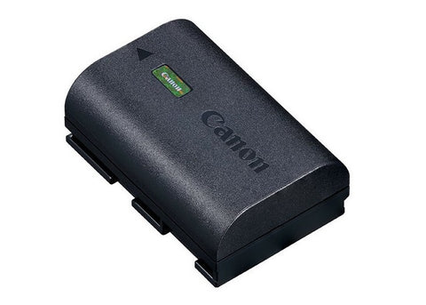 Canon LP-E6NH Rechargeable Battery
