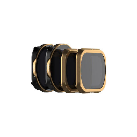 PolarPro Cinema Series - Limited Collection for Mavic 2