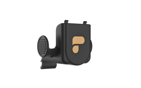 PolarPro Gimbal Lock for Mavic 2 Series