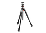 055 Tripod with XPRO Ball Head Kit