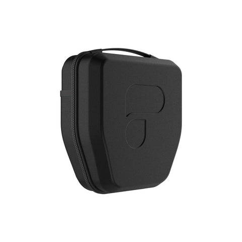 PolarPro Minimalist Case for Mavic 2