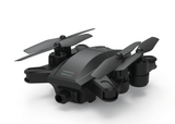 Kaiser Baas Switch WiFi Drone