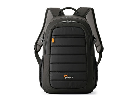 Lowepro LP36892-PWW Tahoe 150 Backpack